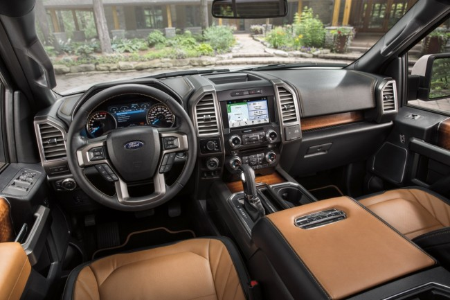 2016-Ford-F-150-Limited-16