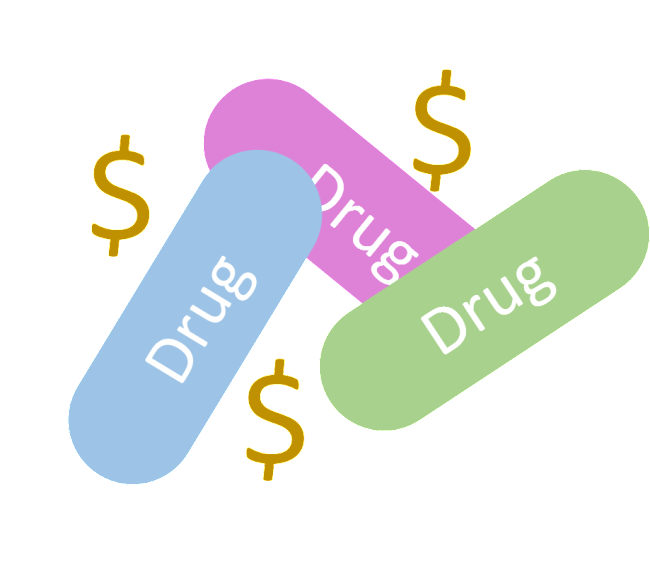 Are Drug Companies Ripping Us Off? | The Wiglaf Journal