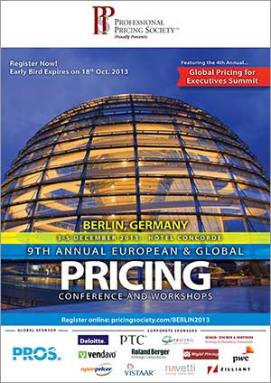 PPS_2013_Europe