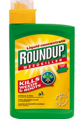 Monsanto Amp The Global Glyphosate Market Case Study The