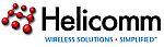 helicomm-horiz-3d-logo