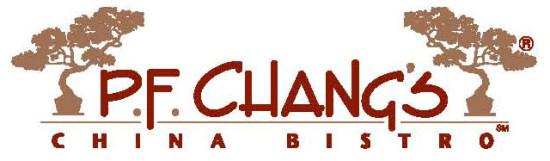 pf_chang