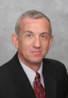 David Fellman