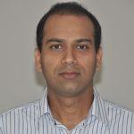 Kumar Ripan