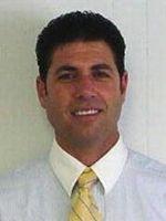 Dean Vella
