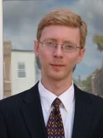 Brian C. Lowe