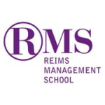 Reims Management School (RMS)