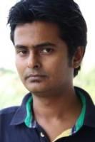 Anirban Sengupta