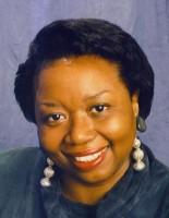 Ingrid Wallace