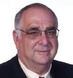 James T. Berger